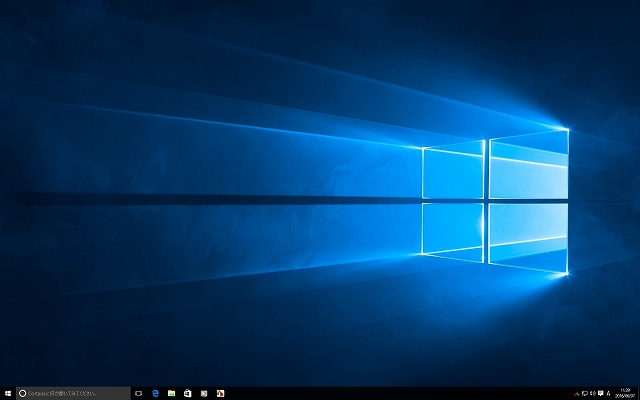 windows_10_A1