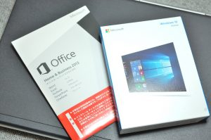 Windows10 OS